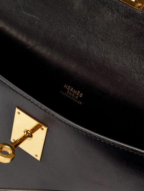 Hermes_Kelly_Pochette_Longue_Box_Black