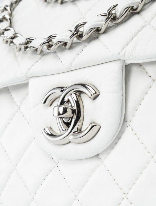 Chanel_Timeless_Jumbo_Lamb_Leather_White