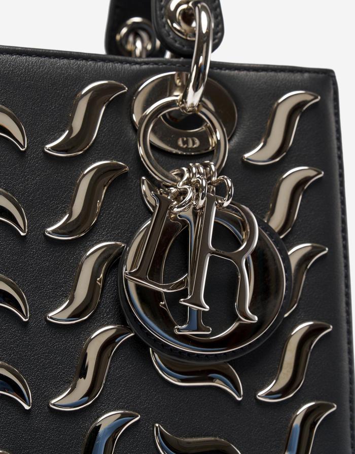 Dior_Lady_Dior_Medium_Calf_Sapphire_Blue