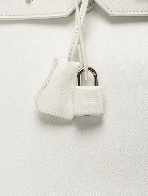 Hermes_Birkin_35_Epsom_White