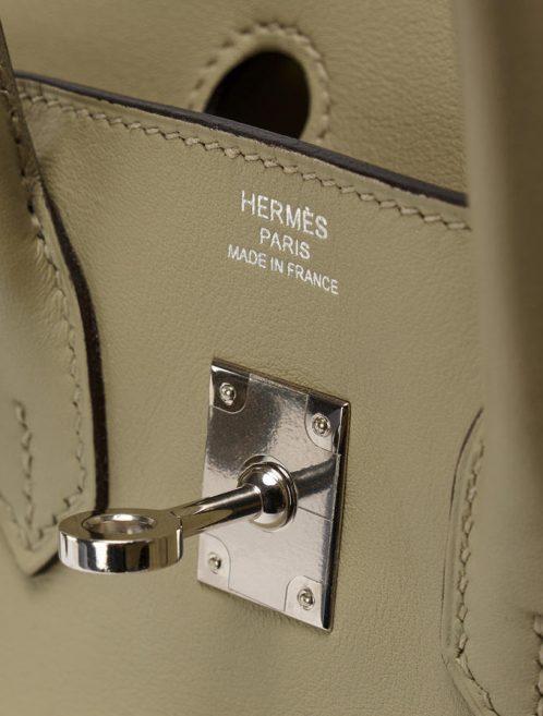 Hermes_Birkin_25_Swift_Sauge