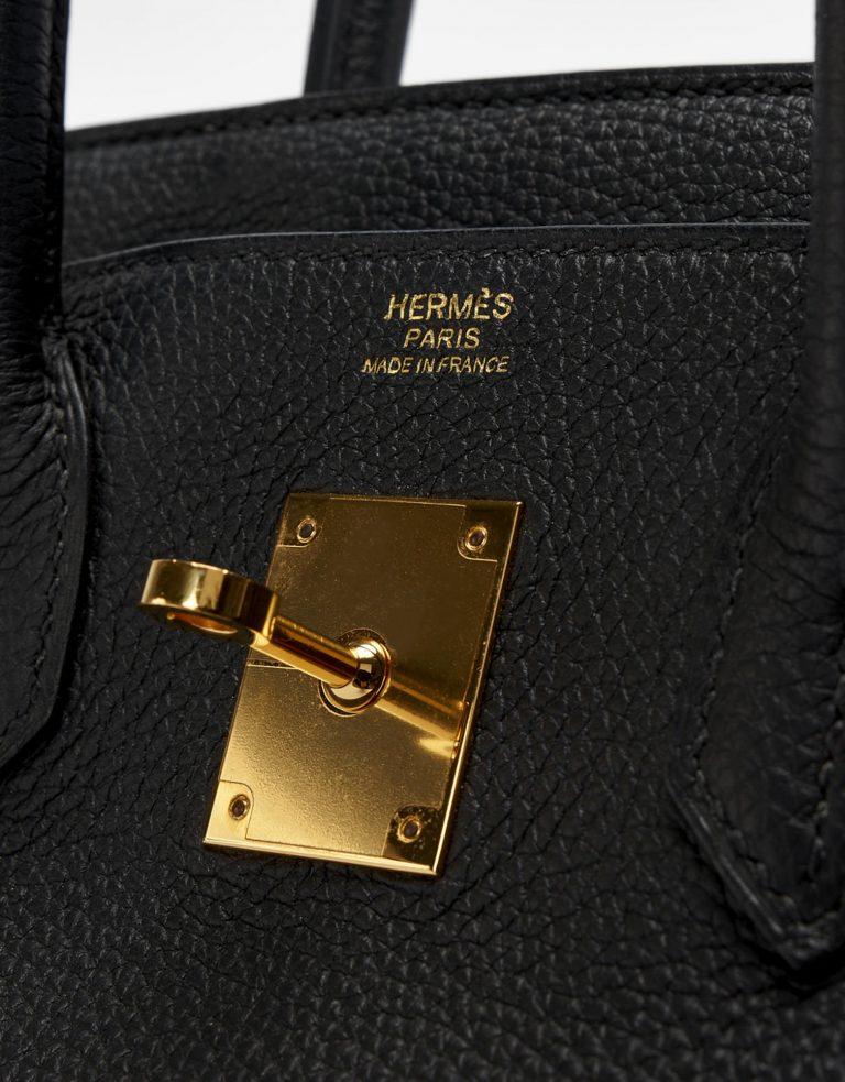 Hermes_Birkin_30_Togo_Black