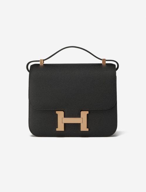 Hermes_Constance_24_Epsom_Black