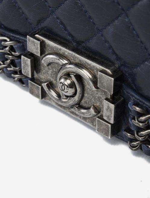 Chanel_Boy_Medium_Calf_Leather_Black