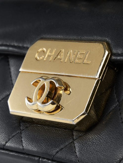 Chanel_Chic_With_Me_Large_Calf_Leather_Black
