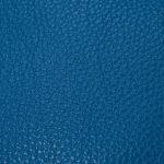 Hermes Birkin 35 Togo Blue Thalassa