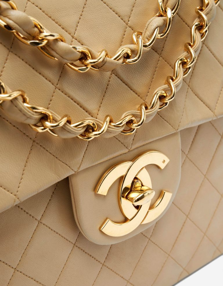169_Chanel_Timeless_Maxi_Calf_Beige