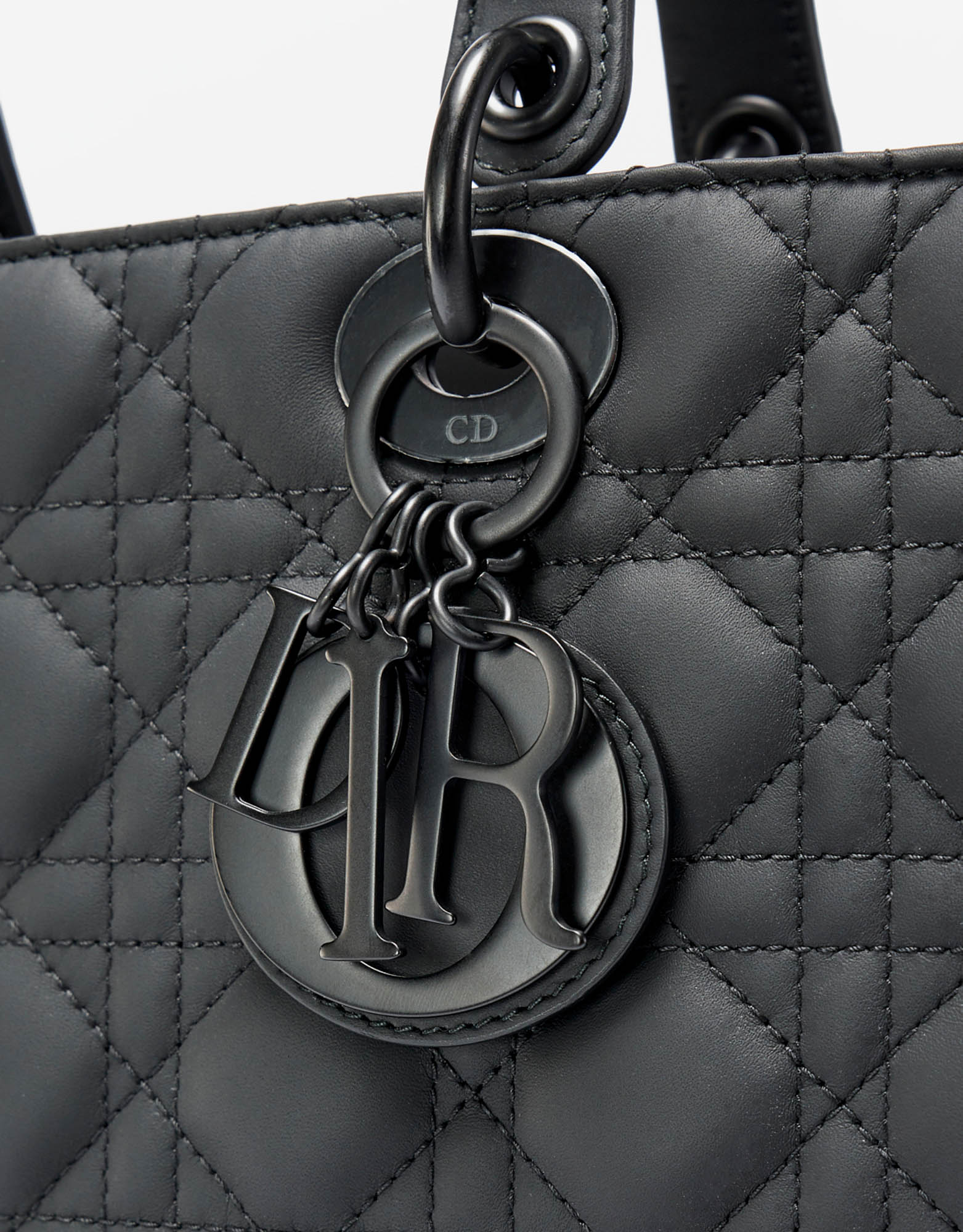 Sell my Dior bag Online