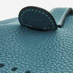 Hermès Evelyne 29 Amazone Bleu Jean Blue    Sell your designer bag on Saclab.com
