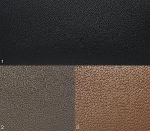Hermès Birkin Neutral Colours Overview: Black, Etoupe & Etain