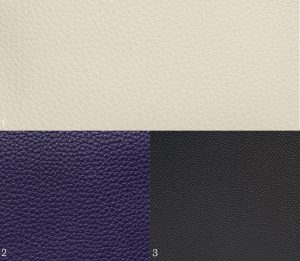Hermès Leathers Overview: Togo, Clemence & Epsom