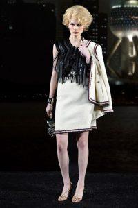 Chanel Metier's d'art Paris shanghai Paris-Shanghai Matryoshka Doll Minaudiere