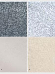 hermes colour library on saclab.com gris perle beton gris blue lin blue brume