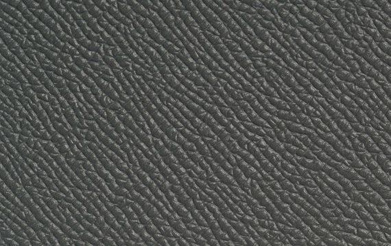 Hermès Epsom Leather in Vert Amande | SACLÀB