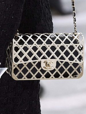 Bag Trends 2021 chanel bag