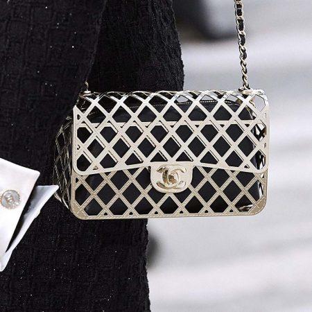 Bag Trends 2021 chanel bag