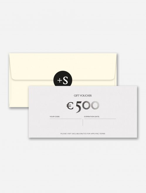 Gift Card €500   | Sell your designer bag on Saclab.com