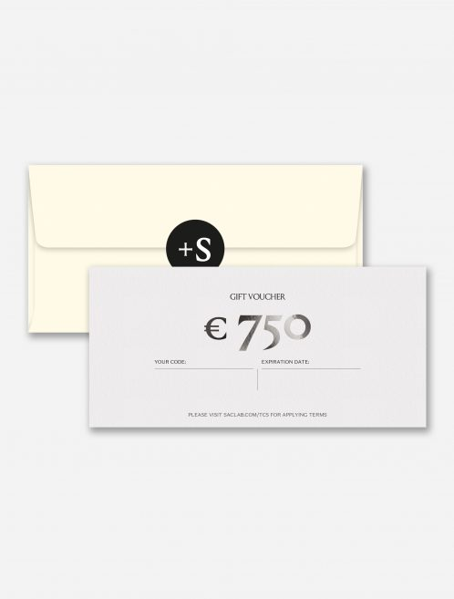 Gift Card €750   | Sell your designer bag on Saclab.com