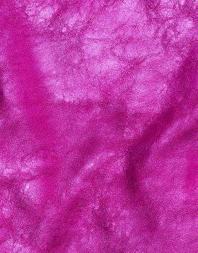 Chanel Pink Metallic