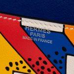 Hermès Constance 24 Swift