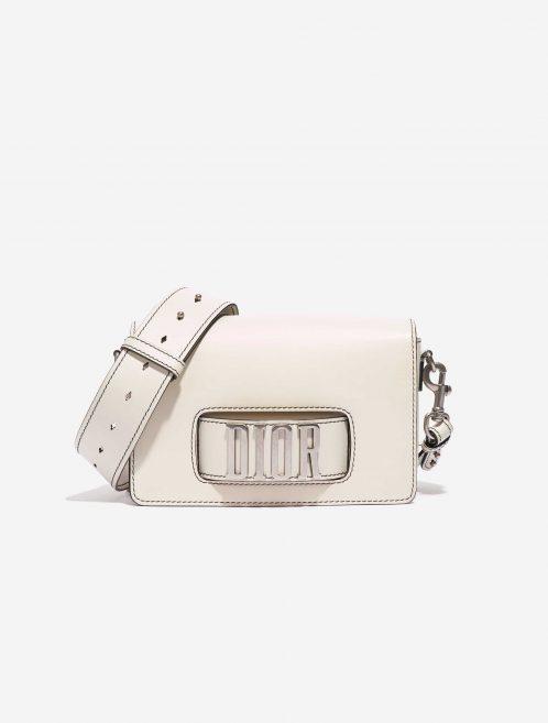 Dior Dio(r)evolution Calf White